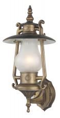Светильник на штанге Leyro 1496-1W