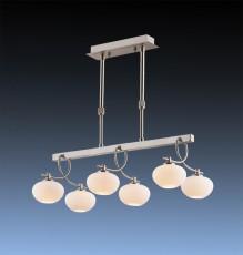 Подвесной светильник Rondo 1813/6A