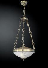 Подвесной светильник 5610-2L