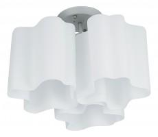 Потолочная люстра Simple Light 802030