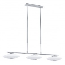 Подвесной светильник Melina 91595
