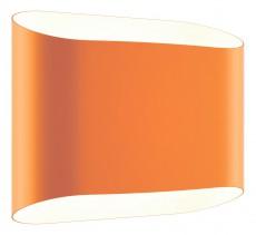 Накладной светильник Simple Light 808623