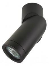 Накладной светильник Illumo 051017