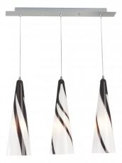 Подвесной светильник Simple Light 804031