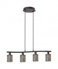 Подвесной светильник Almera 89113