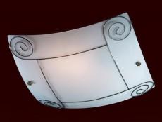 Накладной светильник Mira 4217