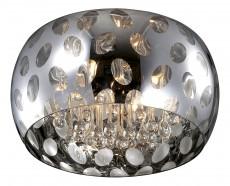 Накладной светильник Piera 2750/5C