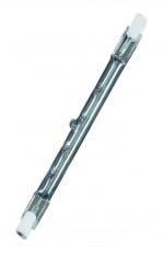 Лампа галогеновая R7s 78мм 100Вт 2900K 456009