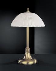 Настольная лампа декоративная 5650-GP