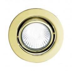 Встраиваемый светильник Einbauspot 12 V 80383