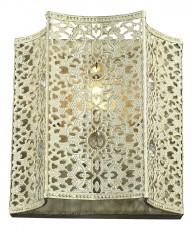 Накладной светильник Bazar 1625-1W