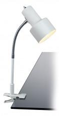 Настольная лампа офисная Glommen 104612