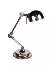 Настольная лампа офисная Zig Zag 92728/15