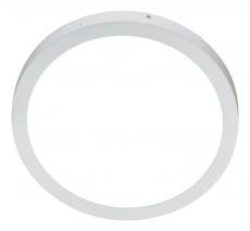 Накладной светильник Flashled 1347-24C
