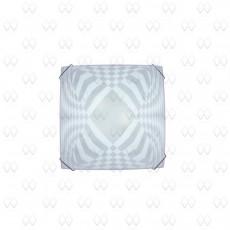 Накладной светильник Радуга 3 262024802