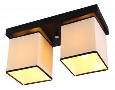 Накладной светильник Елена 104-41-12