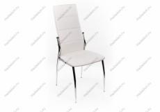 Набор из 4 стульев F68-A 1140