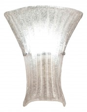 Накладной светильник Vaporetto 47001-1