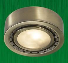 Накладной светильник Cabinet 369475