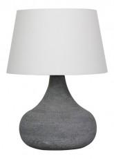 Настольная лампа декоративная Alain 94826/70