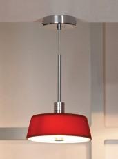 Подвесной светильник Cagliari LSX-1706-01+LSX-1730-00