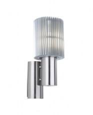 Светильник на штанге Maronello 89572