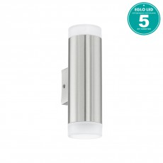 Светильник на штанге Riga-LED 92736