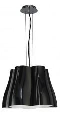 Подвесной светильник Miss 3721