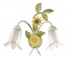 Бра Sunflower 2651/2W