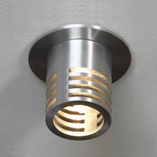 Встраиваемый светильник Downlights LSQ-6710-01