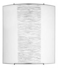 Накладной светильник Zebra 1113