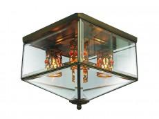 Накладной светильник Imatra 3282-4C