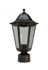 Наземный низкий светильник 6203 11139