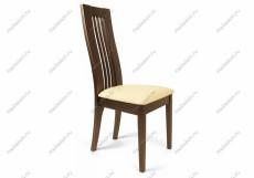 Набор из 2 стульев Nigma 1067