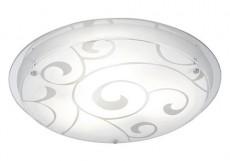 Накладной светильник Kristjana 48060-3