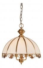 Подвесной светильник Copperland 2 A7862SP-3AB