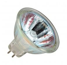 Лампа галогеновая GU5.3 220В 35Вт 2900K 456006