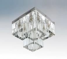 Накладной светильник Alta 104904
