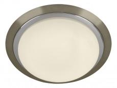 Накладной светильник 371/15PF-Oldbronze