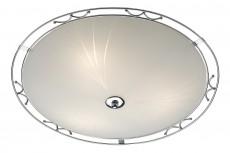 Накладной светильник Colin 150444-497812