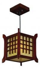 Подвесной светильник Восток 6 339014801
