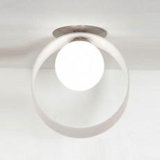Встраиваемый светильник Pallottola LSN-0400-01