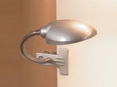 Настольная лампа офисная Roma LST-4264-01