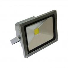 Настенный прожектор LL-221 12153