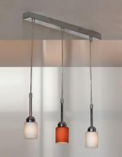 Подвесной светильник Imperia LSQ-8606-03