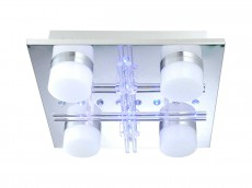 Накладной светильник Abacus 68255-4