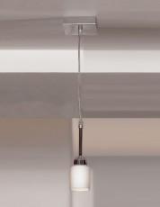 Подвесной светильник Imperia LSQ-8606-01
