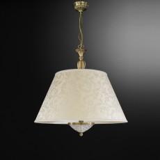 Подвесной светильник 6405-60L
