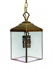 Подвесной светильник Imatra 3282-1P