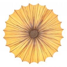 Накладной светильник Tessuto SL351.072.05